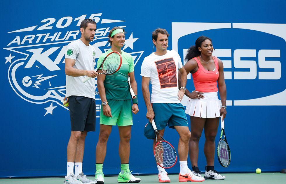 US Open 2015 1440968385_205050_1440968509_noticia_grande