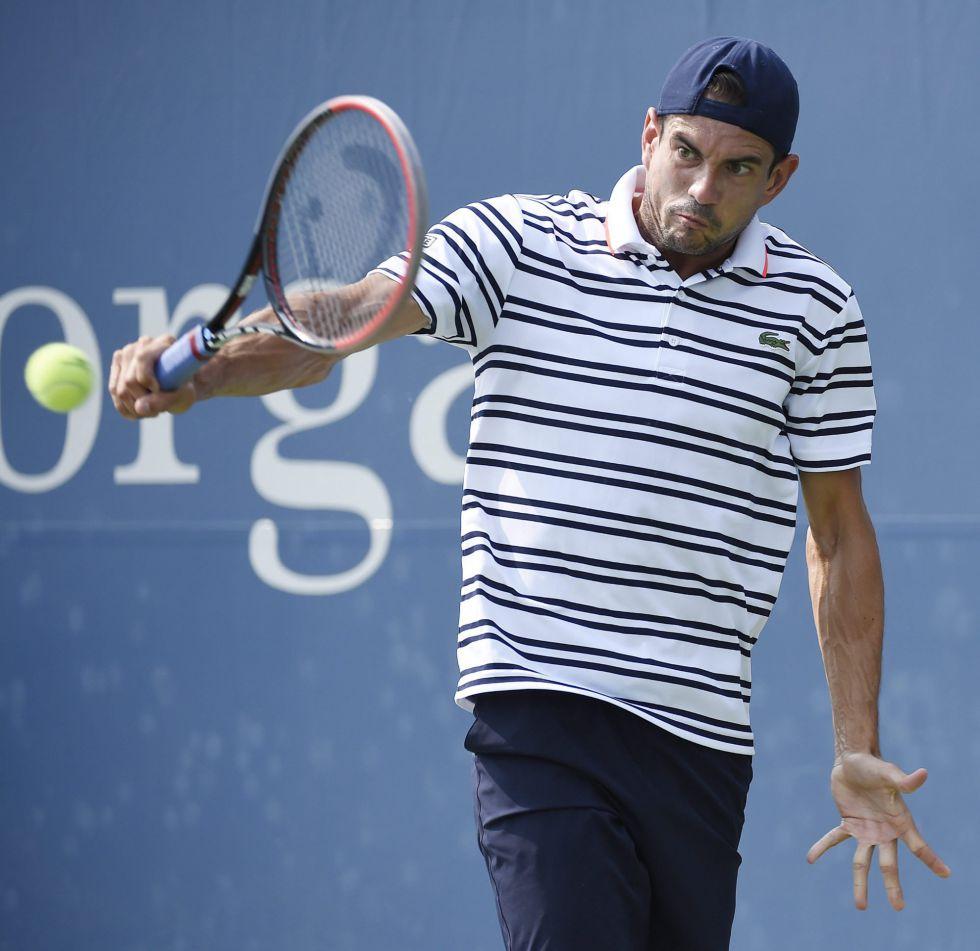 US Open 2015 - Página 2 1441344228_922409_1441344280_noticia_grande