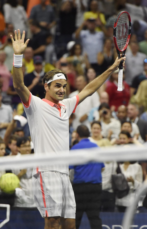US Open 2015 - Página 2 1441686865_312176_1441686927_noticia_grande