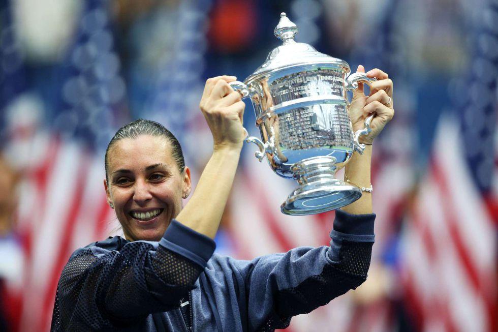 US Open 2015 - Página 3 1442086580_274034_1442093069_noticia_grande