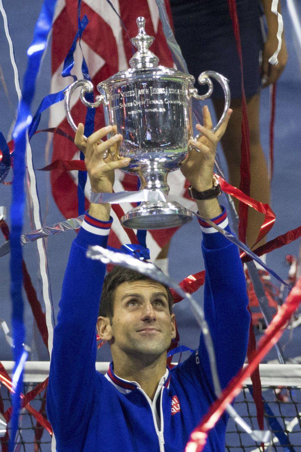 US Open 2015 - Página 3 1442202429_286868_1442214919_noticia_grande