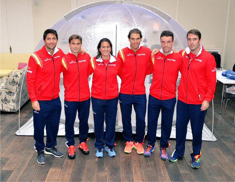 Copa Davis 2015 - Página 4 1442855084_343918_1442855200_noticia_grande