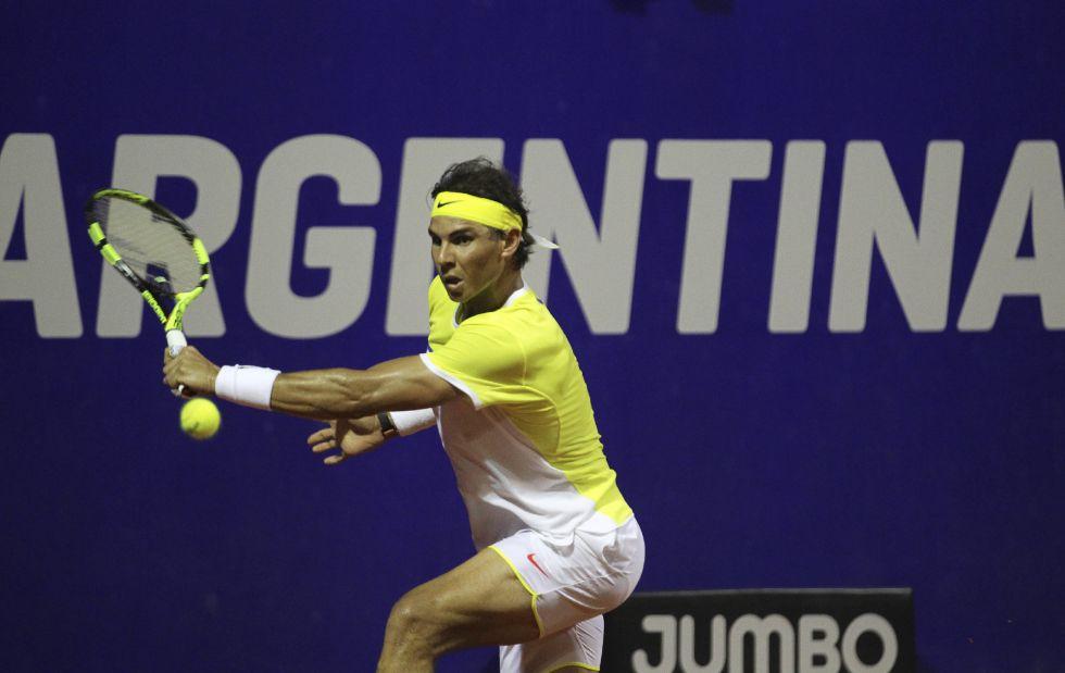 ATP 250 de Buenos Aires 2016 1455244197_528492_1455244321_noticia_grande