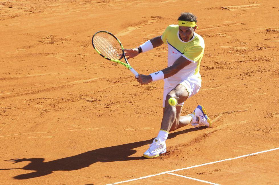 ATP 250 de Buenos Aires 2016 1455313283_200005_1455313445_noticia_grande