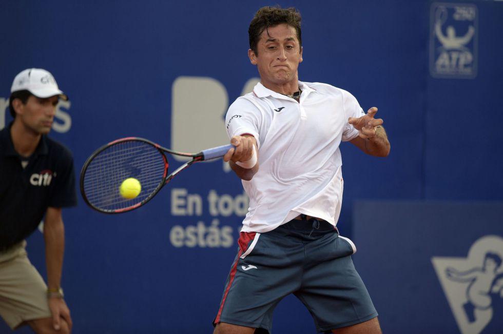 ATP 250 de Buenos Aires 2016 1455406562_688715_1455406647_noticia_grande