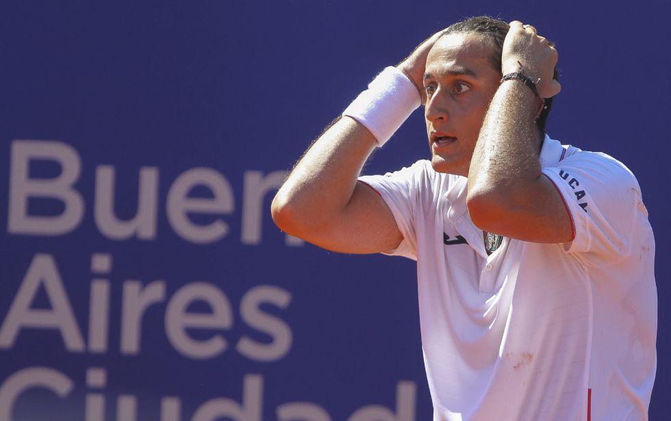 ATP 250 de Buenos Aires 2016 1455480021_762025_1455480115_noticia_grande
