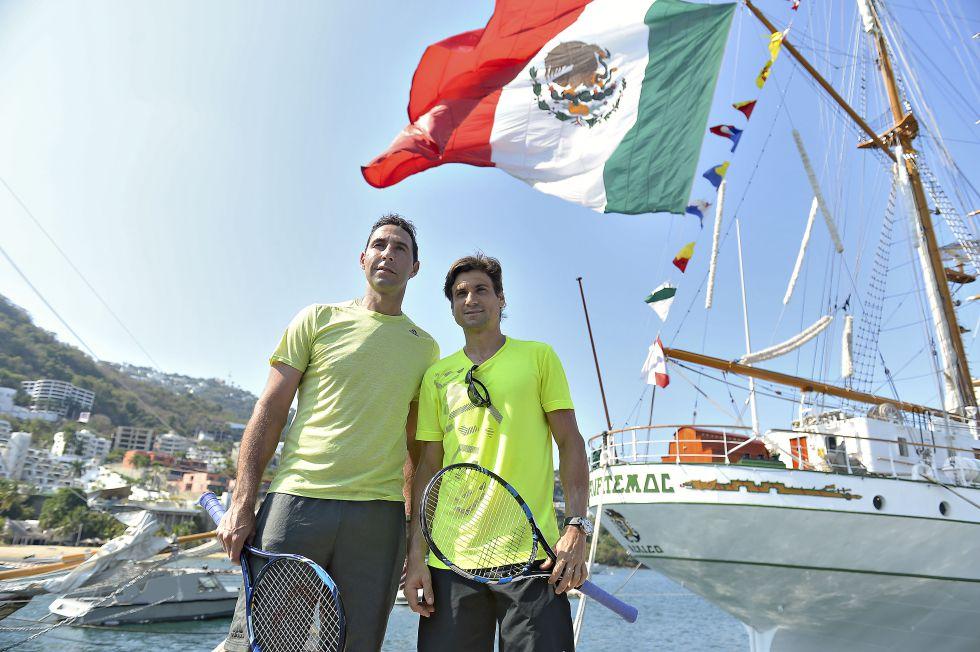 Abierto mexicano de tenis 2016 1456175744_666883_1456175866_noticia_grande