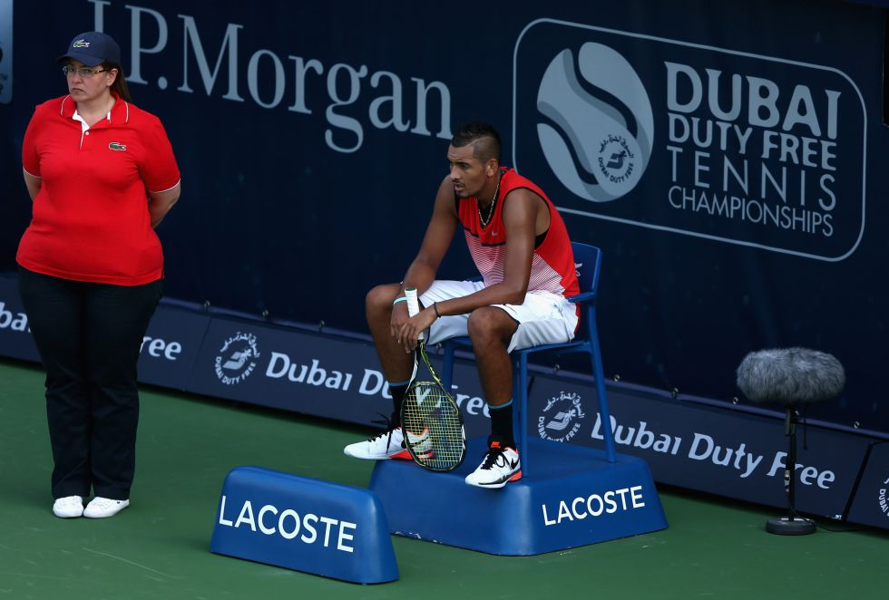 Torneo de Dubai 2016 1456407358_696972_1456407462_noticia_grande