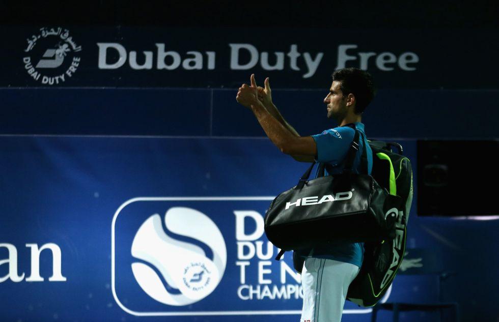 Torneo de Dubai 2016 1456422300_522933_1456422402_noticia_grande