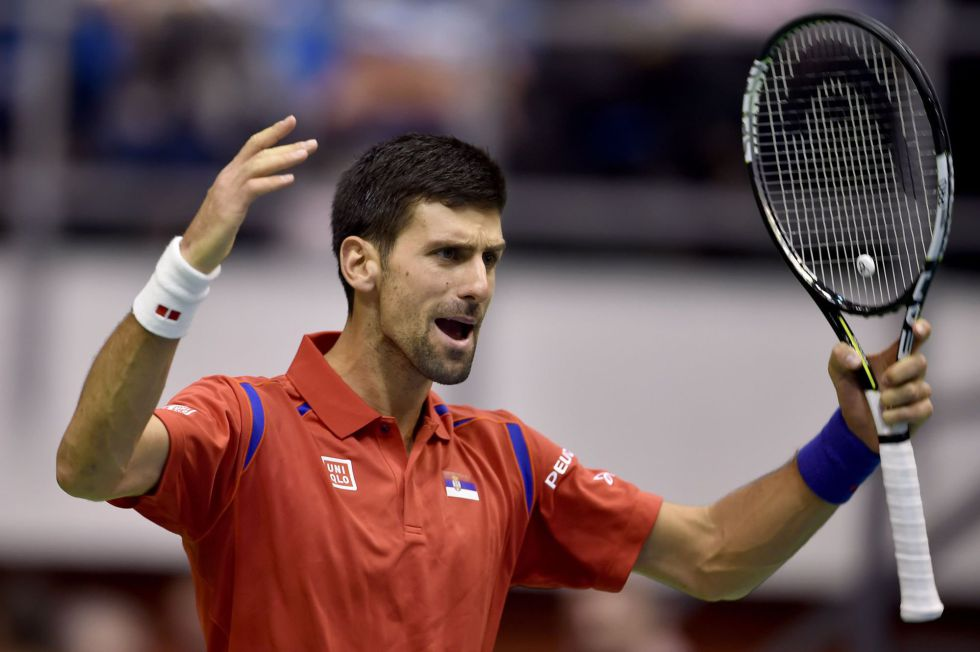 Copa Davis 2016 1457205324_279668_1457205440_noticia_grande