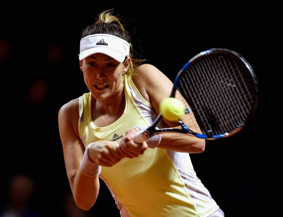 Torneo femenino de Sttutgart 2016 1461184941_706134_1461185015_noticia_grande