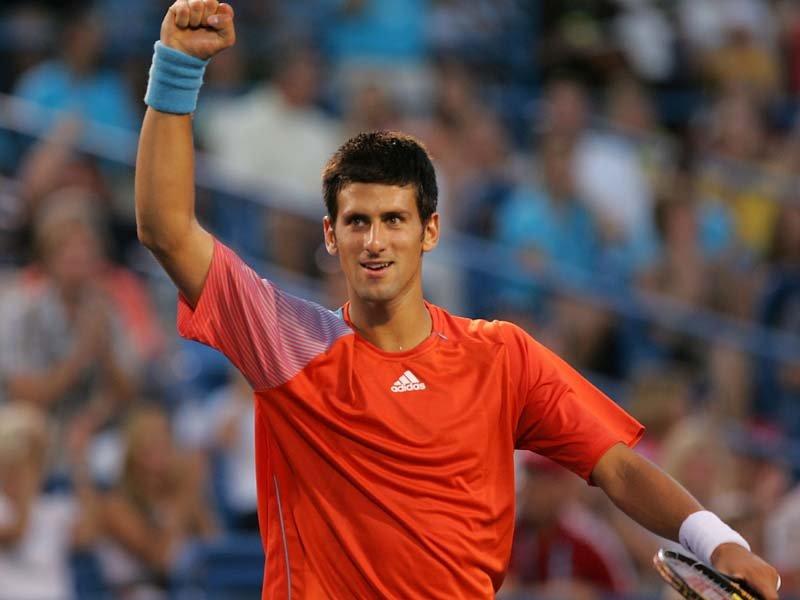 Radost pobedi - Page 2 Djokovic-cincy
