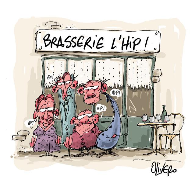A l'Esperluette. - Page 6 Brasserie-lhip-olivero