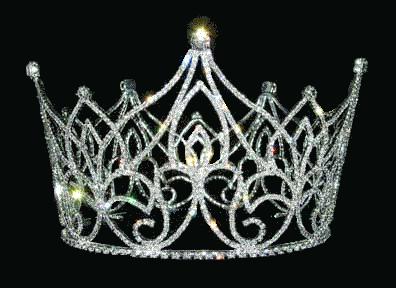 تيجان ملكية  امبراطورية فاخرة Tb9.5_crown