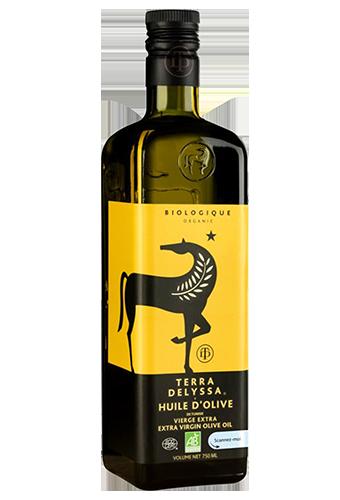 Amateurs d'huiles d'olive et d'olives..... Bio2OK