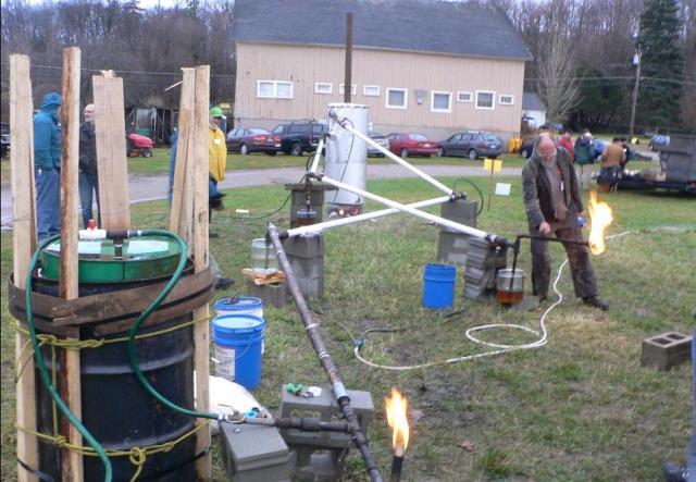 [énergie] Gaz de pyrolyse Frank%20Jeffers.preview