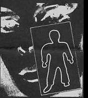 рунограммы - Привлечь любовь. Вернуть любовь. Вызвать любовь. Тоска. Любовные привороты.  Как сделать приворот  самому. - Страница 4 Image074