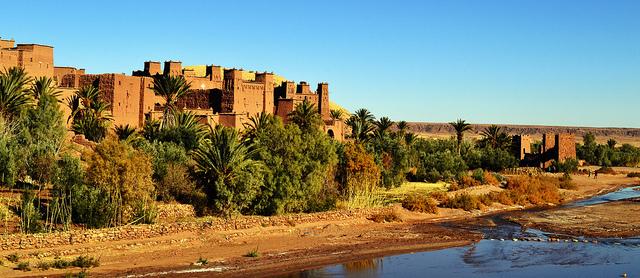 Maroko - Page 6 8504205118_00ca6386bb_z