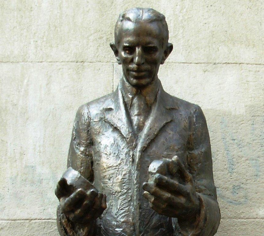 Nikola Janković Tesla_11-1