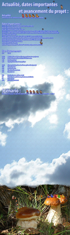 Projet Mario [2nd topique] démo4V1 DISPONIBLE !!! Projet-Mario-Presentation-Corp