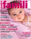 Presse web et papier - Page 2 4d7f9af6e7ebf
