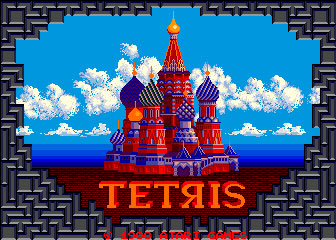 Tetris (Historia y Descaga) Tetris_atari
