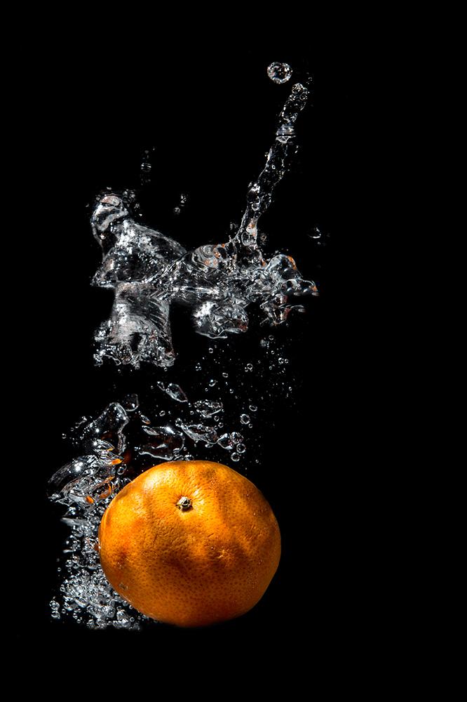 Splash les vitamines 1p