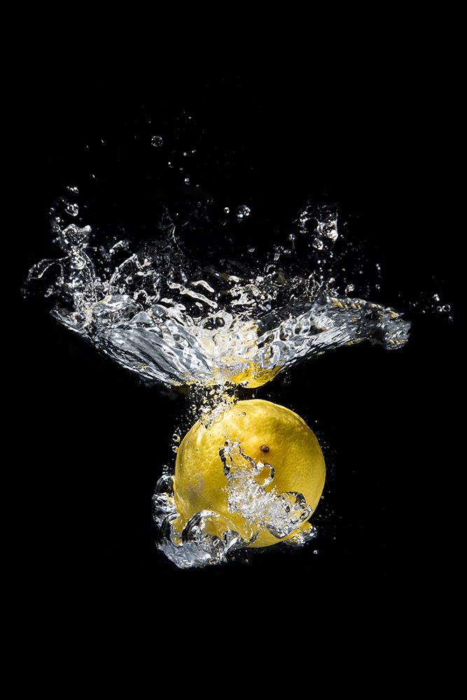 Et re splash !! 2p