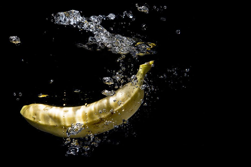 Splash les vitamines 4p