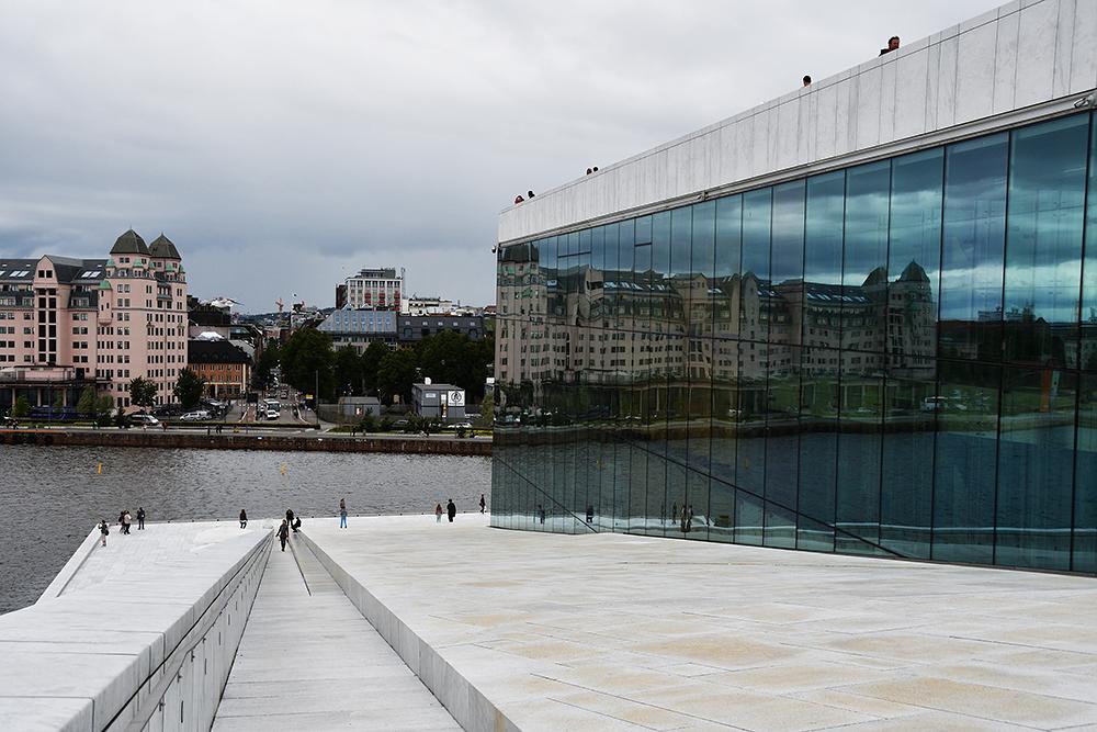 Opéra d'Oslo 6168_p