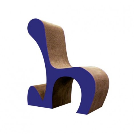Sam svoj majstor Cardboard-Furniture-by-Super-Limao-1-470x470