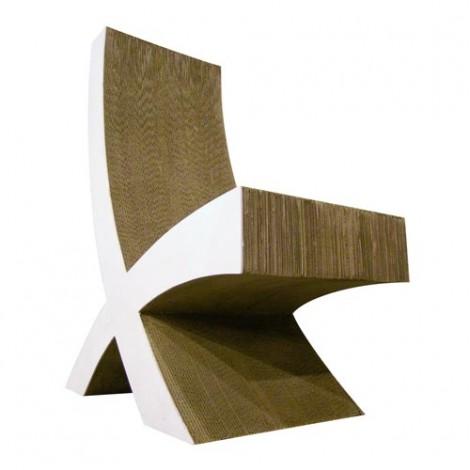 Sam svoj majstor Cardboard-Furniture-by-Super-Limao-2-470x470