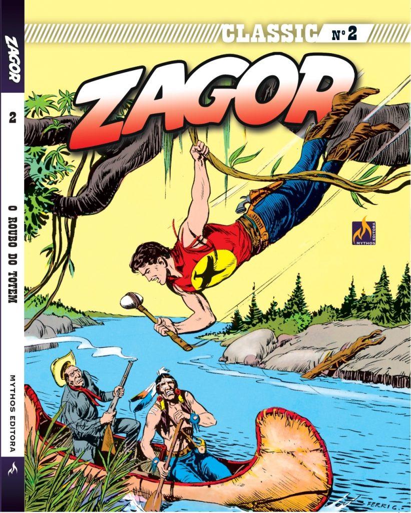 Uscite/pubblicazioni/copertine straniere di Zagor - Pagina 10 Zagor-Classic-2-821x1024