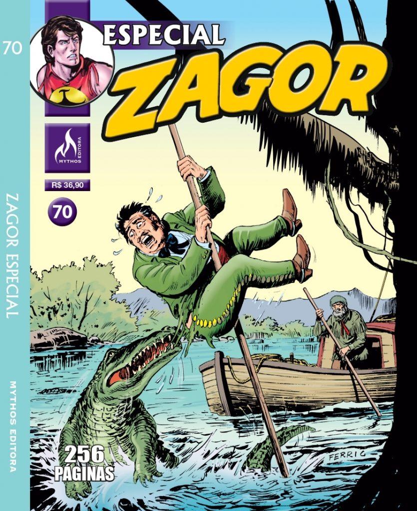 Uscite/pubblicazioni/copertine straniere di Zagor - Pagina 10 Zagor-Especial-nr.-70-835x1024