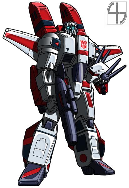 Q&R: Parlons de robots TF | TF sont bio-mécaniques ou mécanique? | Sideshow | Échelle des jouets | etc - Page 2 Fh_jetfire