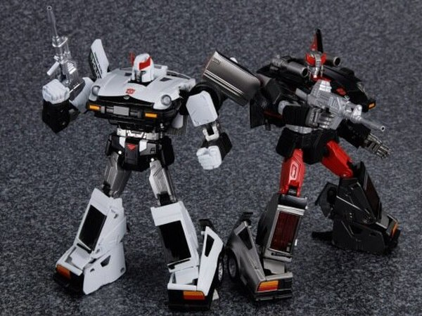 Transformers Masterpiece Prowl et Bluestreak More%20Official%20MP-17%20Prowl%20and%20MP-18%20Bluestreak%20Takara%20Tomy%20Transformers%20Masterpice%20Action%20Figures%20Images%20(11)__scaled_600