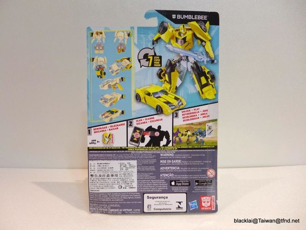 Jouets de TF Robot In Disguise (2015) Bumblebee-02__scaled_600