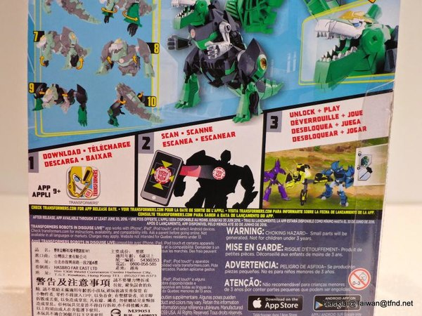 Jouets de TF Robot In Disguise (2015) Grimlock-04__scaled_600