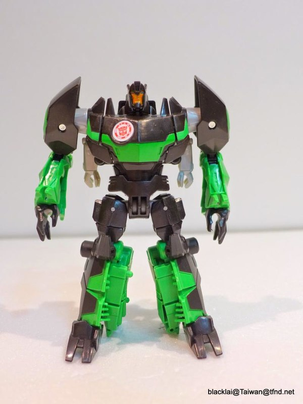 Jouets de TF Robot In Disguise (2015) Grimlock-06__scaled_600