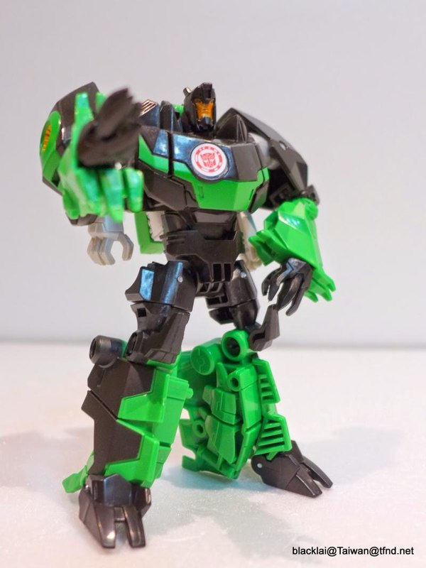 Jouets de TF Robot In Disguise (2015) Grimlock-07__scaled_600