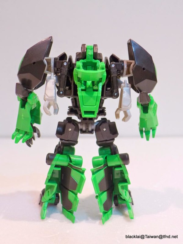 Jouets de TF Robot In Disguise (2015) Grimlock-10__scaled_600