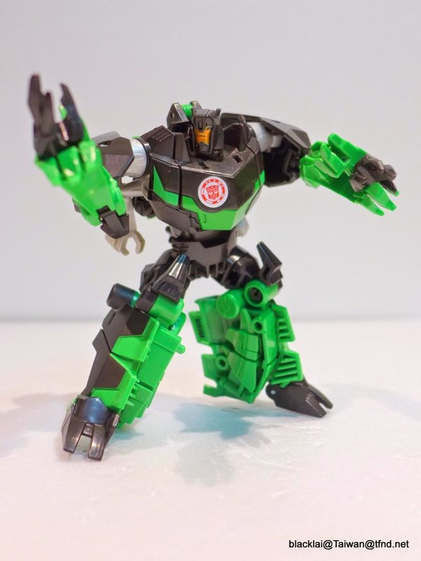 Jouets de TF Robot In Disguise (2015) Grimlock-11__scaled_600