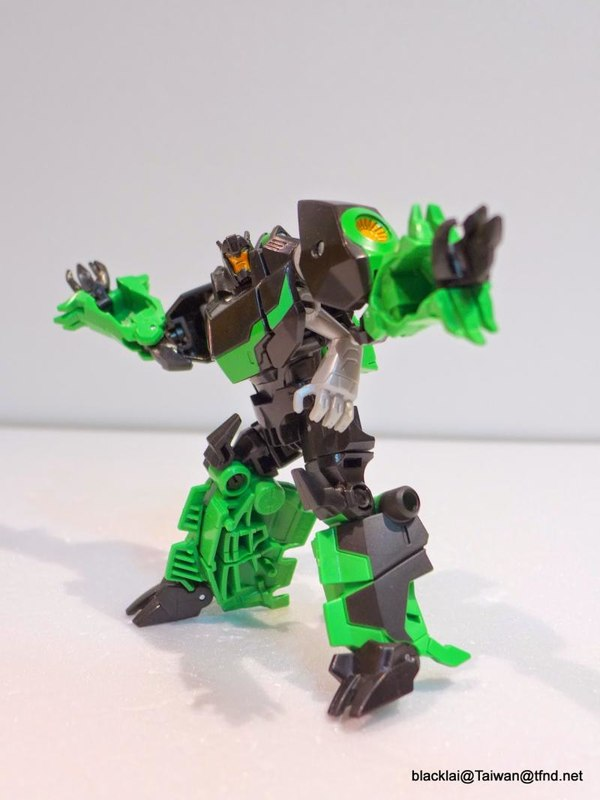 Jouets de TF Robot In Disguise (2015) Grimlock-12__scaled_600