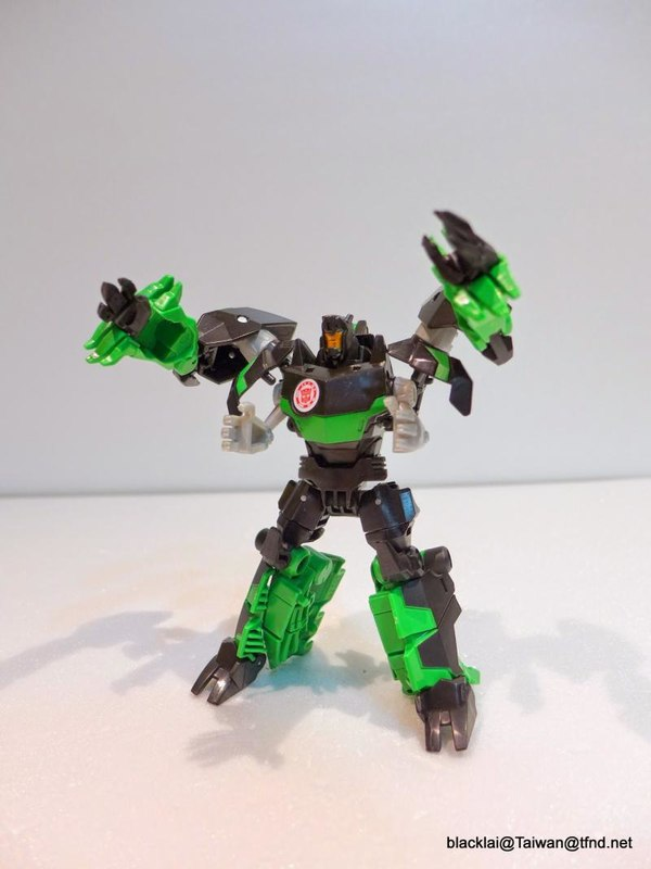 Jouets de TF Robot In Disguise (2015) Grimlock-14__scaled_600