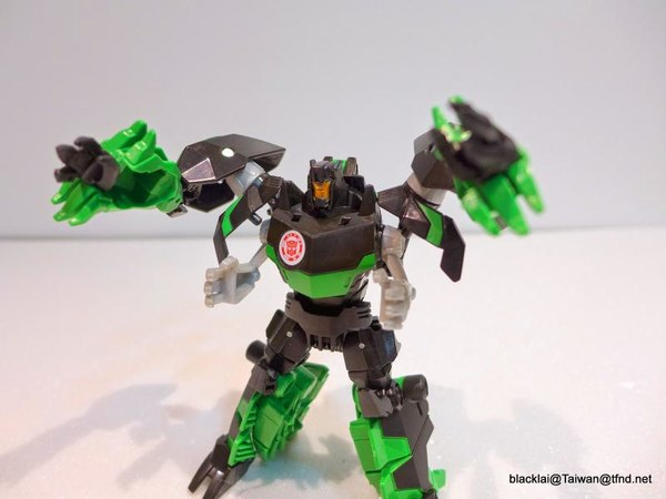 Jouets de TF Robot In Disguise (2015) Grimlock-15__scaled_600