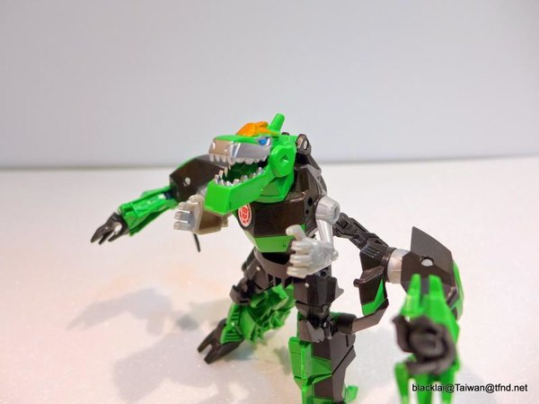 Jouets de TF Robot In Disguise (2015) Grimlock-16__scaled_600