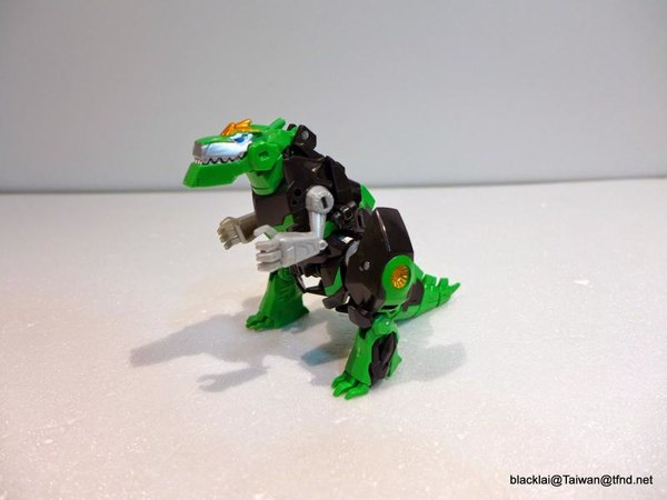 Jouets de TF Robot In Disguise (2015) Grimlock-17__scaled_600