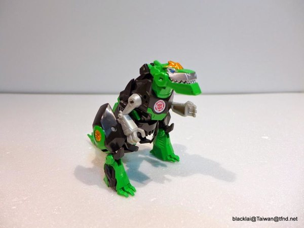 Jouets de TF Robot In Disguise (2015) Grimlock-18__scaled_600