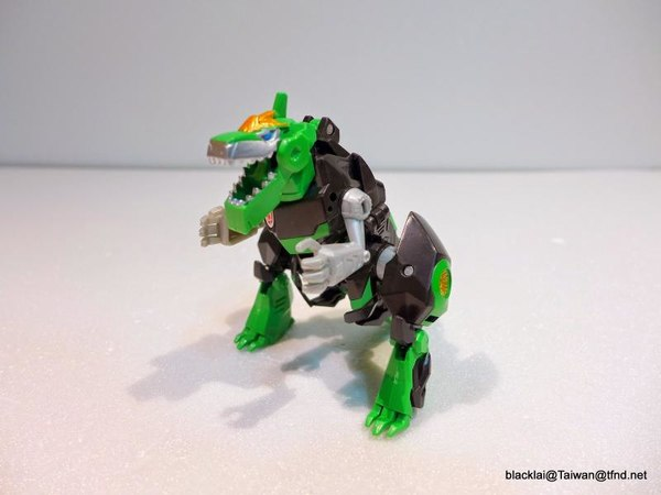 Jouets de TF Robot In Disguise (2015) Grimlock-20__scaled_600