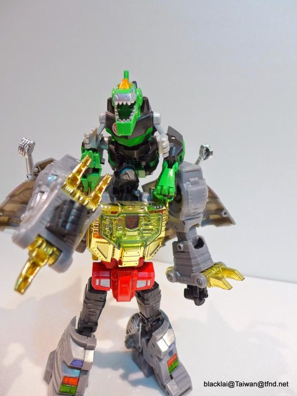 Jouets de TF Robot In Disguise (2015) Grimlock-23__scaled_600